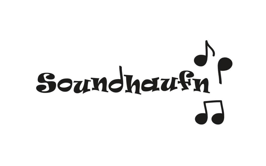 Musikerleistungsabzeichen in Mautern