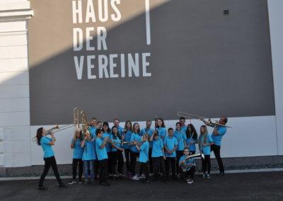 Soundhaufn 2018 - 05